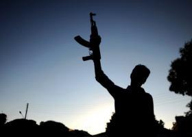 Αφγανιστάν: Τουλάχιστον 48 νεκροί στις τάξεις των δυνάμεων ασφαλείας από επιθέσεις των Ταλιμπάν - Κεντρική Εικόνα