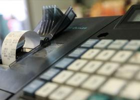 «Πειραγμένες» ταμειακές εντόπισε η ΑΑΔΕ - Ζημιά για το Δημόσιο 25 εκατ. ευρώ - Κεντρική Εικόνα
