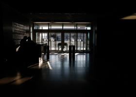 Bloomberg: Ιστορική παγκόσμια πρωτιά για τις ελληνικές μετοχές - Κεντρική Εικόνα