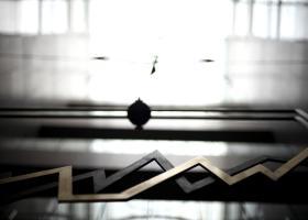 X.A.: Στα υψηλά ημέρας, με εκτίναξη του τζίρου - Κεντρική Εικόνα