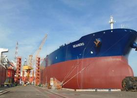 Βενεζουέλα: Αμερικανικές κυρώσεις κατά 50 πλοίων που «έσπασαν» το εμπάργκο - Στο στόχαστρο 4 Έλληνες εφοπλιστές - Κεντρική Εικόνα