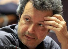 Τατσόπουλος κατά Κεραμέως: «Μόνο τα αυταρχικά καθεστώτα χρησιμοποιούν την Ιστορία για να διαμορφώσουν εθνική συνείδηση» - Κεντρική Εικόνα