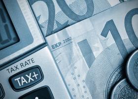 Τι ισχύει από φέτος για την αλλαγή φορολογικής κατοικίας - Κεντρική Εικόνα