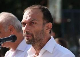 Πέθανε ξαφνικά ο Νίκος Ταχτσίδης - Κεντρική Εικόνα