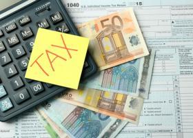 Ειδικό λογισμικό που σβήνει φόρους γίνεται ανάρπαστο στην αγορά! - Κεντρική Εικόνα