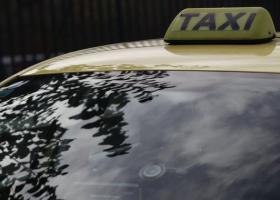 Αποσύρεται η ταινία «Έτερος Εγώ» λόγω της δολοφονίας του οδηγού ταξί - Κεντρική Εικόνα