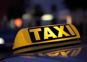 Online στο υπουργείο τα παράπονα των πολιτών για τα ταξί - Κεντρική Εικόνα