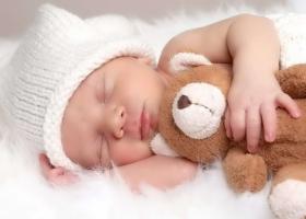 Τι λένε οι ειδικοί ενόψει της Παγκόσμιας Ημέρας Ύπνου - Κεντρική Εικόνα