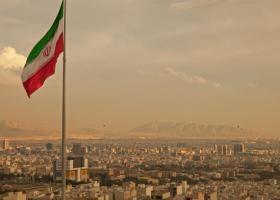Η Τεχεράνη διαψεύδει πληροφορίες για την πιθανότητα έναρξης διαπραγματεύσεων με τις ΗΠΑ και με ρωσική διαμεσολάβηση - Κεντρική Εικόνα