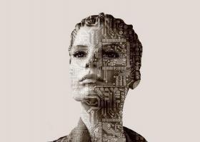 Συνέδριο για την τεχνητή νοημοσύνη στο Οικονομικό Πανεπιστήμιο - Κεντρική Εικόνα