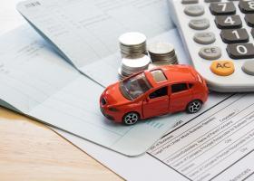 Φορολογικές δηλώσεις: Τι ισχύει φέτος για τα τεκμήρια - Κεντρική Εικόνα