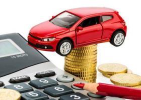ΑΑΔΕ: Πώς φορολογούνται εταιρικά αυτοκίνητα, δάνεια, προκαταβολές μισθών και άλλες παροχές σε είδος - Κεντρική Εικόνα