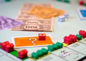 Εφορία: Τα 53 επιδόματα και εισοδήματα που καλύπτουν τα τεκμήρια - Κεντρική Εικόνα
