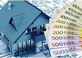 Φορολογική δήλωση: Τα μυστικά για να γλιτώσετε το τεκμήριο κατοικίας - Κεντρική Εικόνα