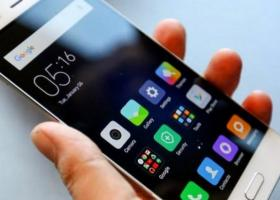 Γιατί «πέφτει» γρήγορα η μπαταρία του κινητού - Κεντρική Εικόνα