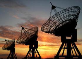 Σε νέες επενδύσεις ύψους €1 δισ. προχωρά ο κλάδος των τηλεπικοινωνιών - Κεντρική Εικόνα