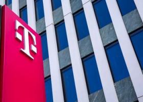 ΟΤΕ: Αυτοί είναι οι διεκδικητές για την Telekom Romania - Κεντρική Εικόνα