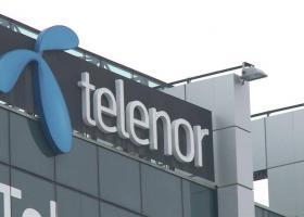 Ολοκληρώθηκε η εξαγορά της Telenor Bank από τον όμιλο PPF - Κεντρική Εικόνα