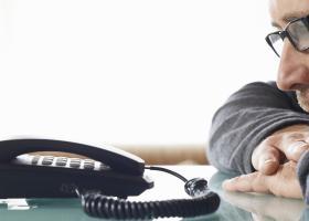 Τηλέφωνα αξίας 60.000 ευρώ αναζητά το Κέντρο Ενημέρωσης και Υποστήριξης Δανειοληπτών - Κεντρική Εικόνα