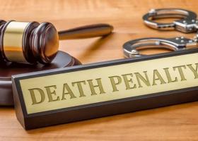 Τη θανατική ποινή θα ζητήσουν για τον δράστη της επιθεσης στο Ελ Πάσο οι αρχές του Τέξας - Κεντρική Εικόνα
