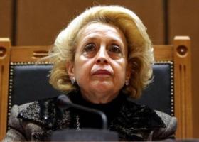 Παπαγγελόπουλος: Η κυρία Θάνου ενοχοποιήθηκε άδικα - Κεντρική Εικόνα