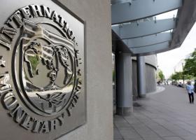 Ο Dennis Botman νέος επικεφαλής του γραφείου του ΔΝΤ στην Ελλάδα - Κεντρική Εικόνα