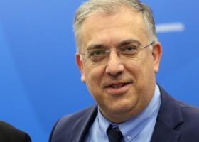 Θεοδωρικάκος: Η κυβέρνηση δεν θα κερδίσει καμία Περιφέρεια - Κεντρική Εικόνα