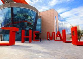 Έκπληξη με μεγάλα Mall που αρνούνται να ανοίξουν τις Κυριακές! - Δείτε τη λίστα - Κεντρική Εικόνα