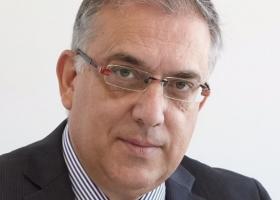 Θεοδωρικάκος: Το Περιστέρι και οι δυτικές συνοικίες είναι προτεραιότητα για την κυβέρνηση - Κεντρική Εικόνα