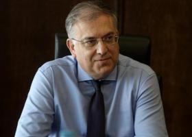 Θεοδωρικάκος: Επιτυχία του πολιτικού συστήματος, η συμφωνία για την ψήφο των αποδήμων - Κεντρική Εικόνα