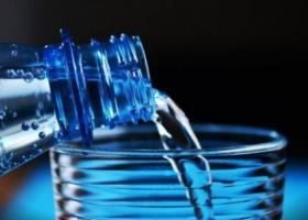 Νέες επενδύσεις από την ΑΗΒ Γκρουπ για το μεταλλικό νερό ΘΕΟΝΗ - Κεντρική Εικόνα
