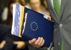 Handelsblatt: Δυσφορία από τους δανειστές για τα θετικά μέτρα Τσίπρα - Κεντρική Εικόνα