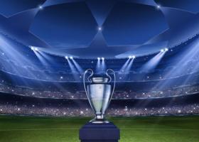 Επική διαφήμιση από εταιρεία με φρένα για τον τελικό του Champions League ! (photos) - Κεντρική Εικόνα