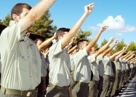 Μείωση στρατιωτικής θητείας: Τι προβλέπει το νομοσχέδιο  - Κεντρική Εικόνα