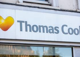 Thomas Cook: Σενάριο πώλησης σε τμήματα - Κεντρική Εικόνα