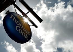 Άτοκα δάνεια έως το 70% των κεφαλαίων για τις επιχειρήσεις που επλήγησαν από την κατάρρευση της Thomas Cook - Κεντρική Εικόνα