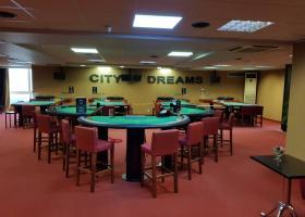 Παράνομο «καζίνο» στην Καλλιθέα εντόπισε το ΣΔΟΕ - Κεντρική Εικόνα