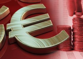 ΕΚΤ προς τράπεζες: Μειώστε τα «κόκκινα» δανεία - Κεντρική Εικόνα