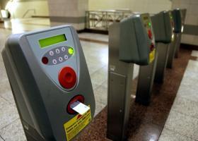 Έως 6/11 με χάρτινα εισιτήρια στα ΜΜΜ, έως 15/11 σε ισχύ οι κάρτες Οκτωβρίου - Κεντρική Εικόνα