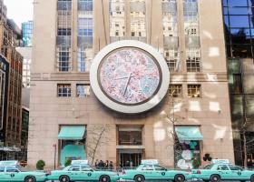 Το διάσημο κοσμηματοπωλείο Tiffany θα αποκαλύπτει την προέλευση των διαμαντιών του - Κεντρική Εικόνα