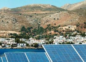 Tesla: Πρωτοβουλία για την ενεργειακή αυτονομία των ελληνικών νησιών - Κεντρική Εικόνα