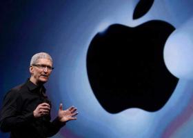Οι πρώτες αγωγές εναντίον της Apple για την σκόπιμη επιβράνδυση στα iPhone - Κεντρική Εικόνα