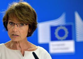 Tίσεν (ΕΕ) για 1η Μάη: Η κοινωνική διάσταση της Ευρώπης στην πρώτη θέση της ημερήσιας διάταξης - Κεντρική Εικόνα