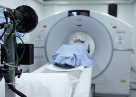 Δεκαεννέα υπερσύγχρονοι αξονικοί τομογράφοι στα δημόσια νοσοκομεία-Πού θα τοποθετηθούν - Κεντρική Εικόνα