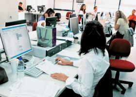Δεν «παγώνουν» οι άδειες των δημοσίων υπαλλήλων στις ευρωεκλογές (Εγκύκλιος) - Κεντρική Εικόνα