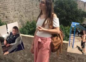 Ανατριχαστική εξέλιξη στην υπόθεση Τοπαλούδη: Ο ένας κατηγορούμενος φέρεται να βίασε ξανά μετά τη δολοφονία! - Κεντρική Εικόνα