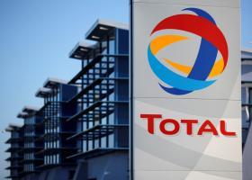 Total: Kοντά σε συμφωνία 2 δισ. δολαρίων με την ιρανική βιομηχανία πετροχημικών - Κεντρική Εικόνα