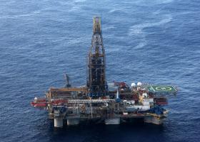 Κύπρος: Η Total δεν λαμβάνει υπόψη την Τουρκία και προχωράει σε πέντε γεωτρήσεις - Κεντρική Εικόνα