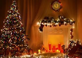 To διασημότερο χριστουγεννιάτικο τραγούδι γιορτάζει φέτος τα 200 του χρόνια - Κεντρική Εικόνα