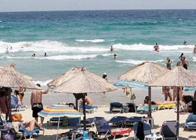 Κουντουρά: Ο τουρισμός ισχυρή κινητήρια δύναμη για την ανάπτυξη και την ευημερία - Κεντρική Εικόνα